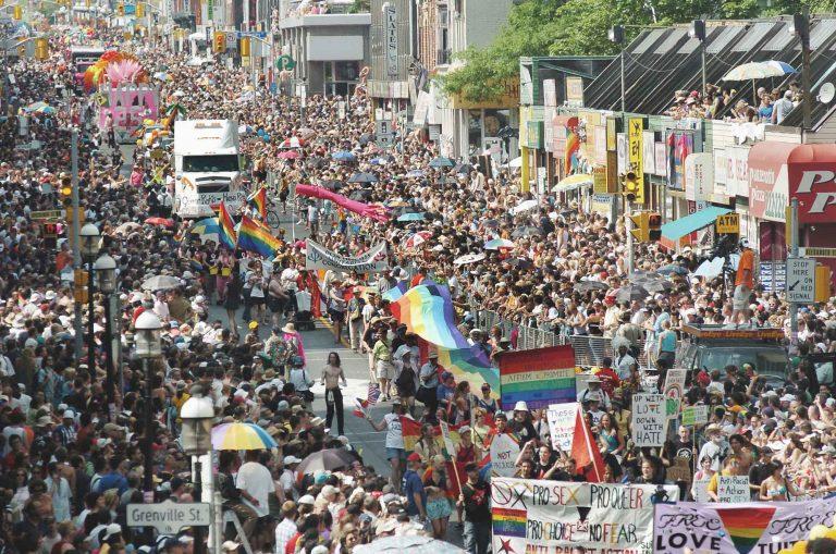 Η Πορτογαλία υπέρ του γάμου ομοφυλόφιλων   Newsit.gr