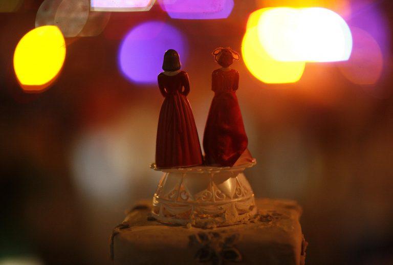Γαλλία: Ναι στους γάμους ομοφυλοφίλων   Newsit.gr