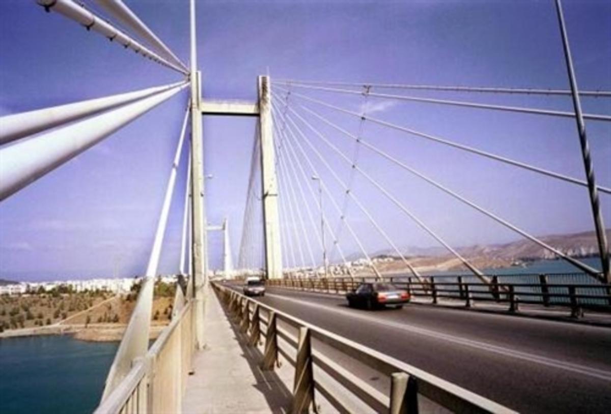 Εύβοια: Θάνατος μετά τη γέφυρα της Χαλκίδας – »Έσβησε» νεαρός οδηγός!   Newsit.gr