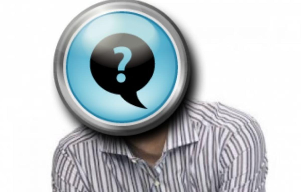 Ποιος παρουσιαστής ειδήσεων κρύβει την ηλικία του; | Newsit.gr