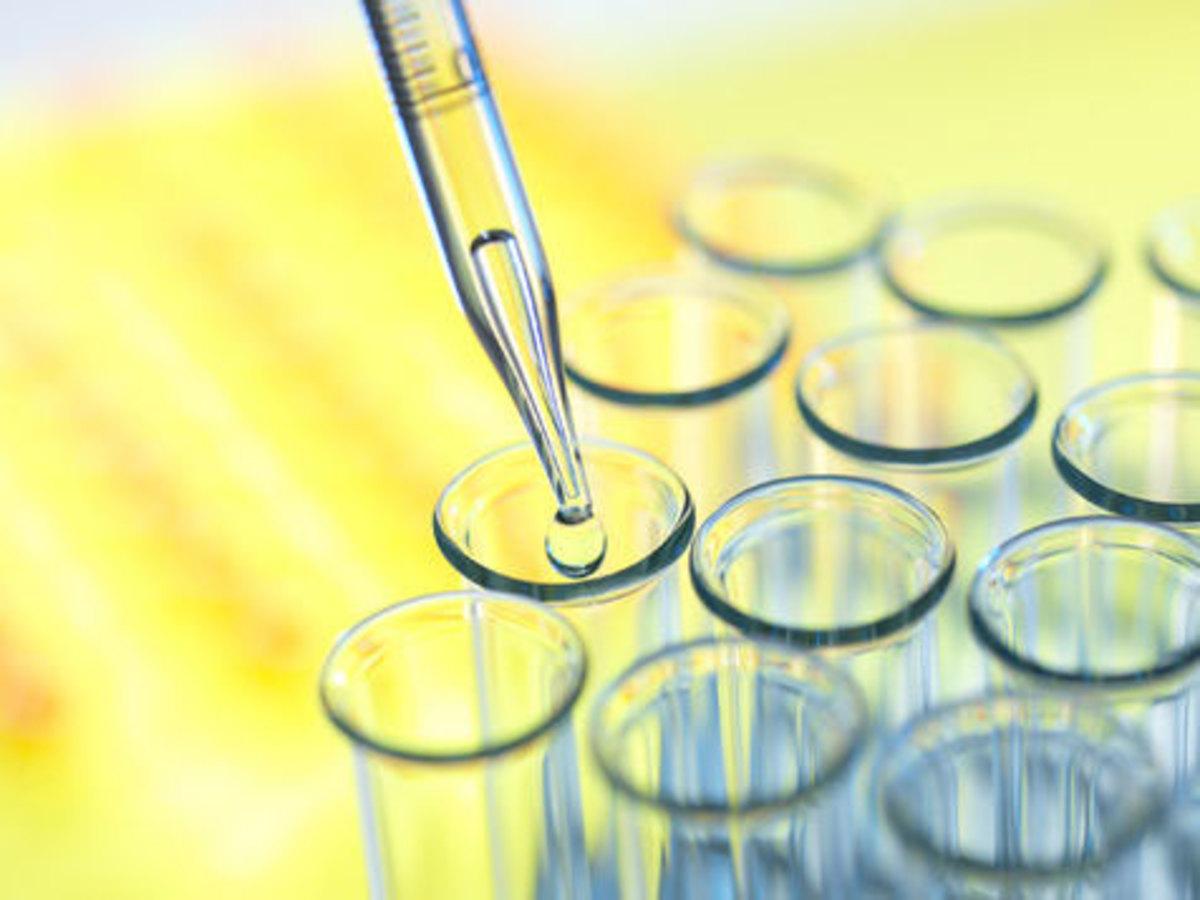 Eιδικό γενετικό τεστ καθοδηγεί τη στοχευμένη χημειοθεραπεία… | Newsit.gr