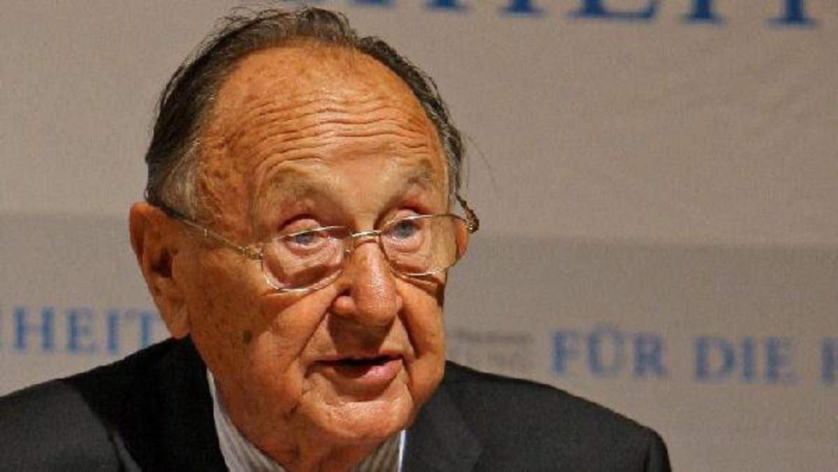 Γκένσερ:Με κάθε τρόπο η Ελλάδα στο ευρώ | Newsit.gr