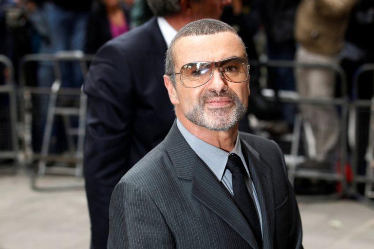 Δήλωση «βόμβα»: «Ο George Michael ήξερε ότι πεθαίνει»! | Newsit.gr