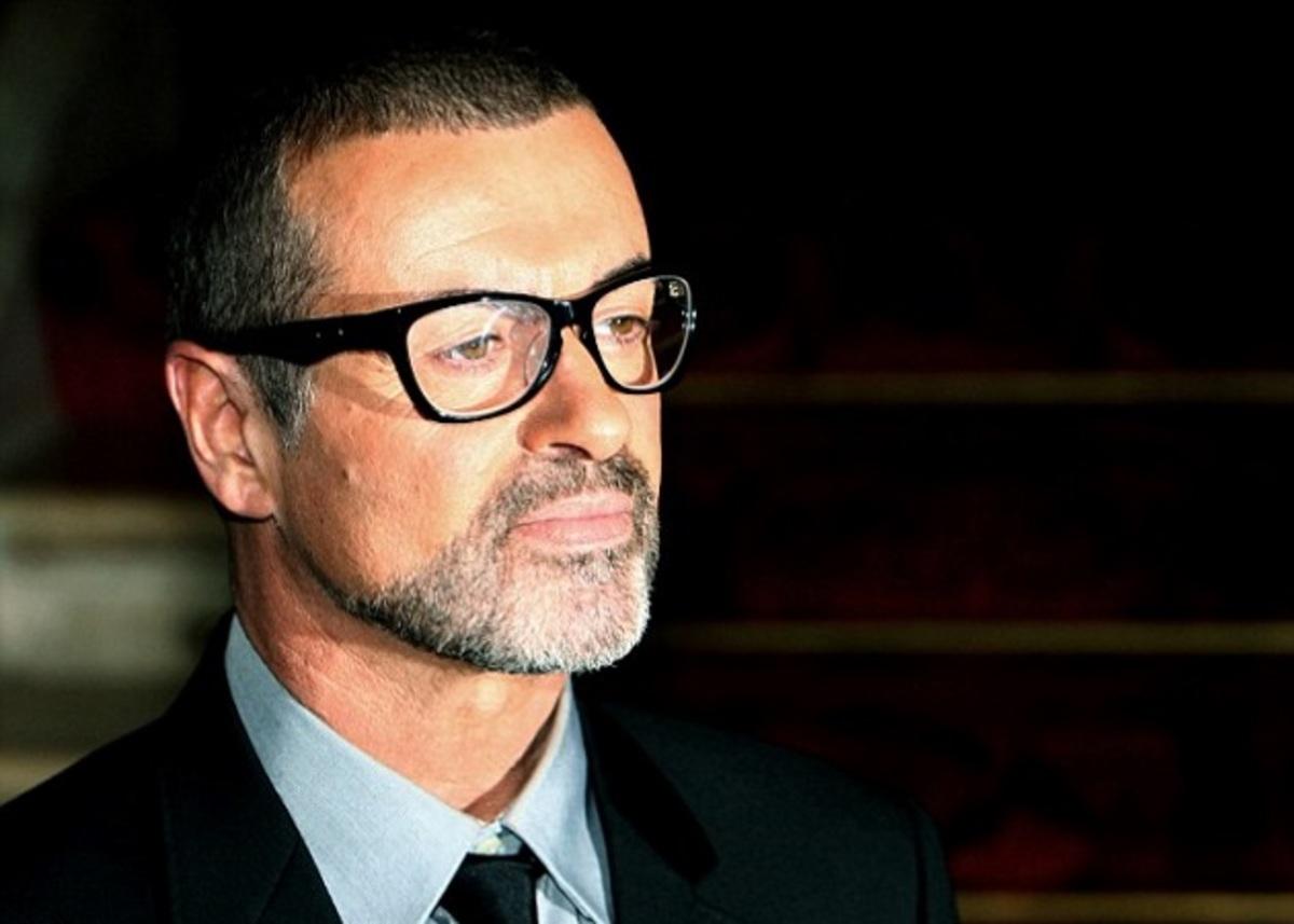 George Michael: Αυτό είναι το εκκλησάκι που θα γίνει η κηδεία του, πριν ενταφιαστεί δίπλα στη μητέρα του | Newsit.gr