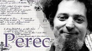 Ζωρζ Περέκ: Όσα δεν ξέρετε για τον μυθιστοριογράφο