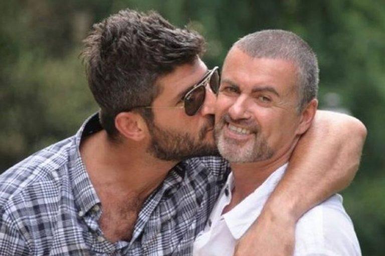 Σοκάρει ο τελευταίος σύντροφος του George Michael! «Σεβασμός τέλος» – Θα τα ξεπουλήσει όλα | Newsit.gr