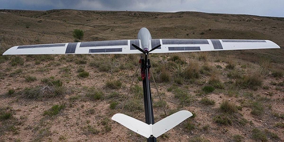 Τα drones και η Γεωργία Ακριβείας στην υπηρεσία των Ελλήνων αγροτών πιο προσιτά από ποτέ! | Newsit.gr