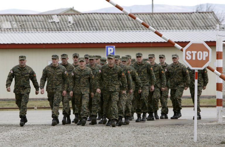 Ανοίγουν ξανά τα σύνορα Γεωργίας-Ρωσίας | Newsit.gr