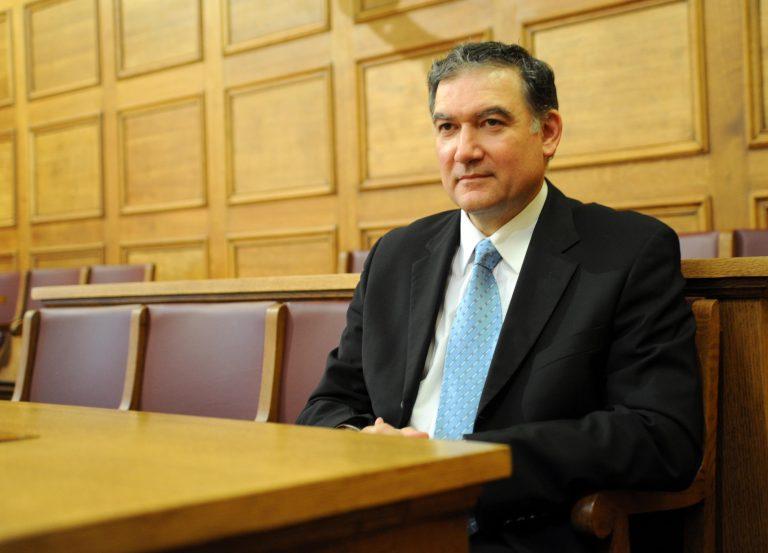 Δεν «αφορά» και πολιτικά πρόσωπα η δίωξη για κακούργημα στον πρόεδρο της ΕΛ.ΣΤΑΤ.   Newsit.gr