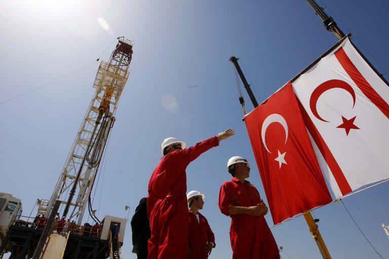 Και νέες έρευνες της Τουρκίας στα κατεχόμενα | Newsit.gr