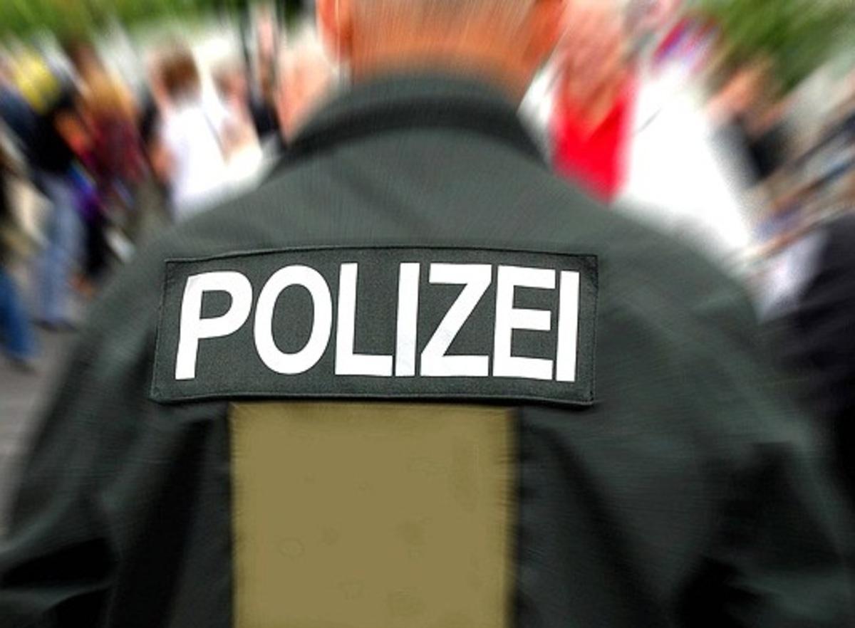 Μεγάλη αστυνομική επιχείρηση εναντίον σαλαφιστών | Newsit.gr