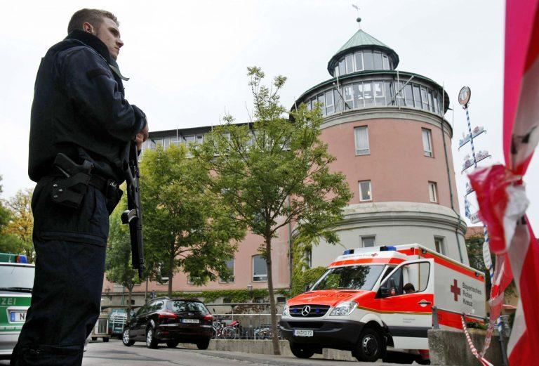 Διαρρήκτες κάλεσαν την αστυνομία… για βοήθεια | Newsit.gr