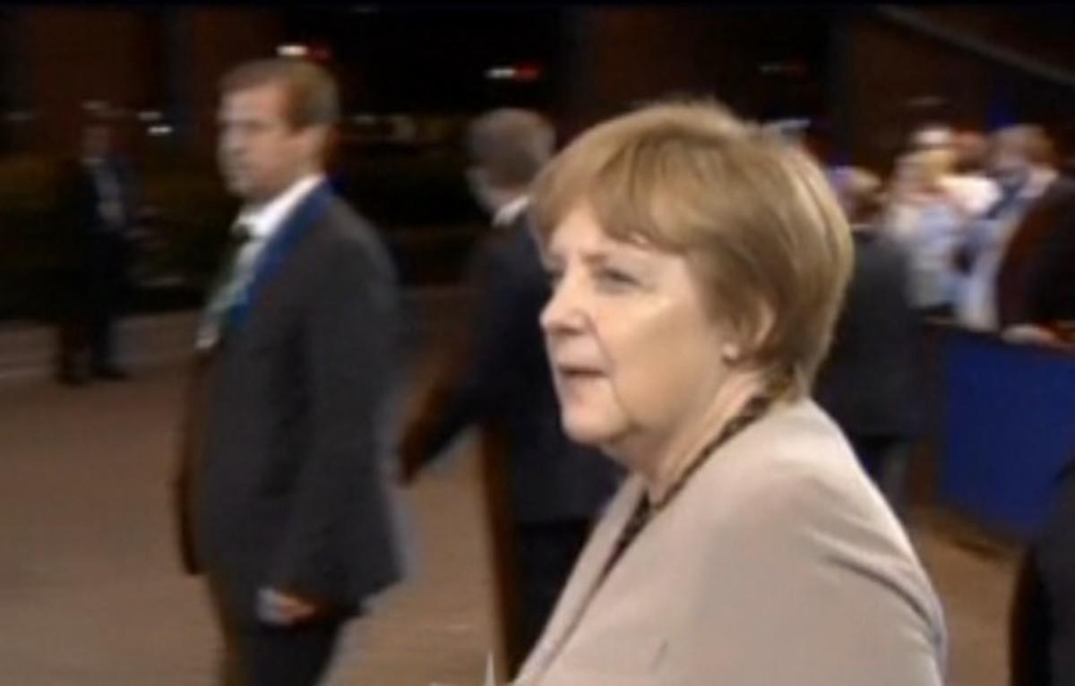 Οι Γερμανοί βγάζουν στο σφυρί σπίτι ηθοποιού από το Νησί! | Newsit.gr