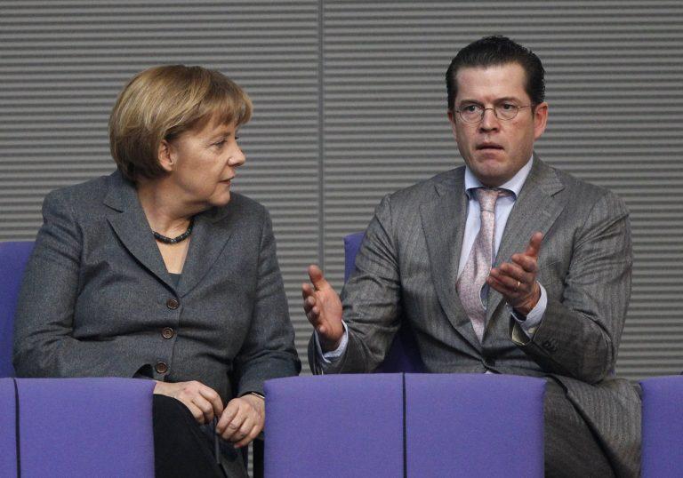 Μας δουλεύουν οι Γερμανοί ; | Newsit.gr