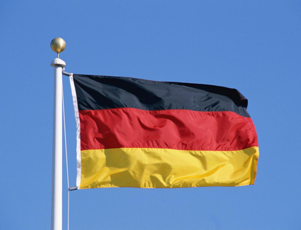 Δεν συμφέρει την Γερμανία η παραμονή της Ελλάδας στην ευρωζώνη | Newsit.gr