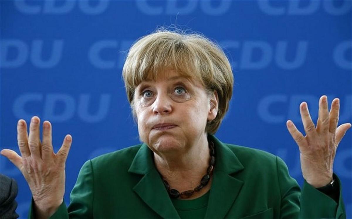 Reuters: Τελεσίγραφο της Γερμανίας στη νεα ελληνική κυβέρνηση: Έχετε 100 ημέρες αλλιώς GAME OVER! | Newsit.gr