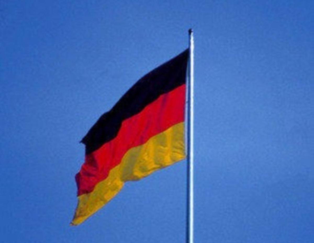 Γερμανία: Συμφωνία στη βουλή για το Δημοσιονομικό Σύμφωνο | Newsit.gr