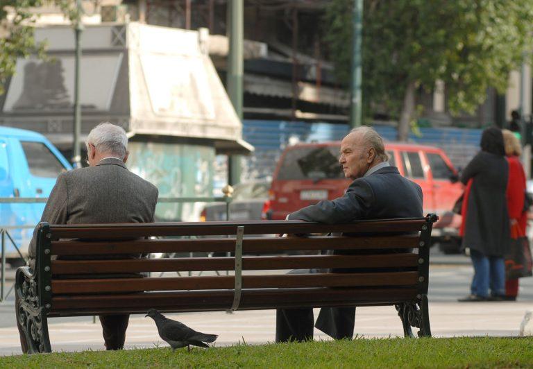 Πάτρα: Μυστήριο με απανωτούς θανάτους ηλικιωμένων που έχουν περιουσία! | Newsit.gr