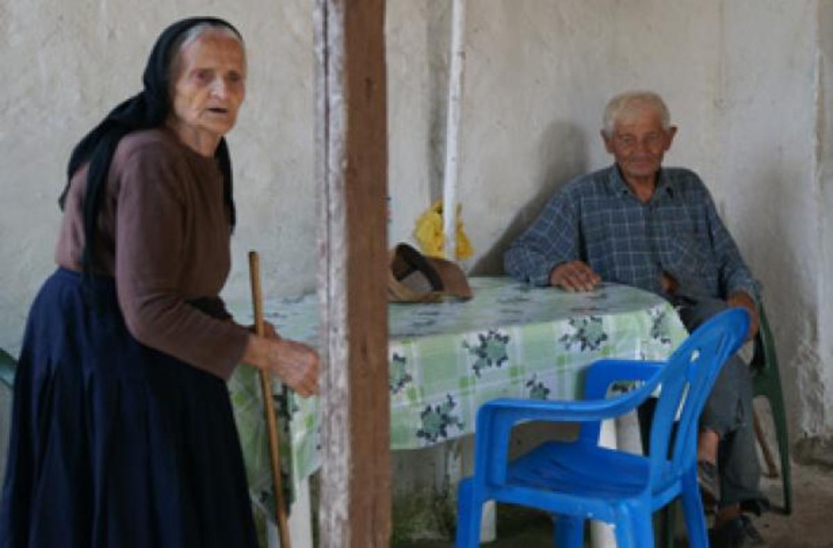 Η ΔΕΗ τους έδειξε το πιο σκληρό της πρόσωπο – Τους άφησε στο σκοτάδι… | Newsit.gr
