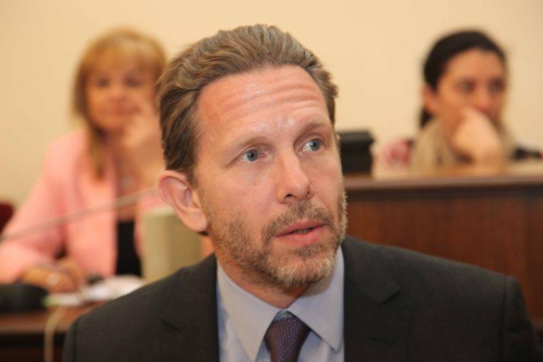 Στον εισαγγελέα καραμπινάτο σκάνδαλο στην Εταιρεία Τουριστικής Ανάπτυξης | Newsit.gr