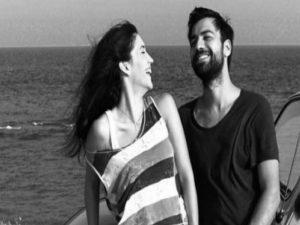Αντρέας Γεωργίου: Το συγκινητικό post για το τέλος της συνεργασίας του με την Ελένη Βαΐτσου