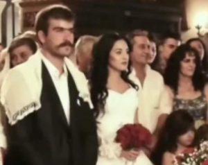 Ανώγεια: Ο γάμος που έγινε ντοκιμαντέρ – Η νύφη, ο γαμπρός και οι συμπέθεροι [vid]
