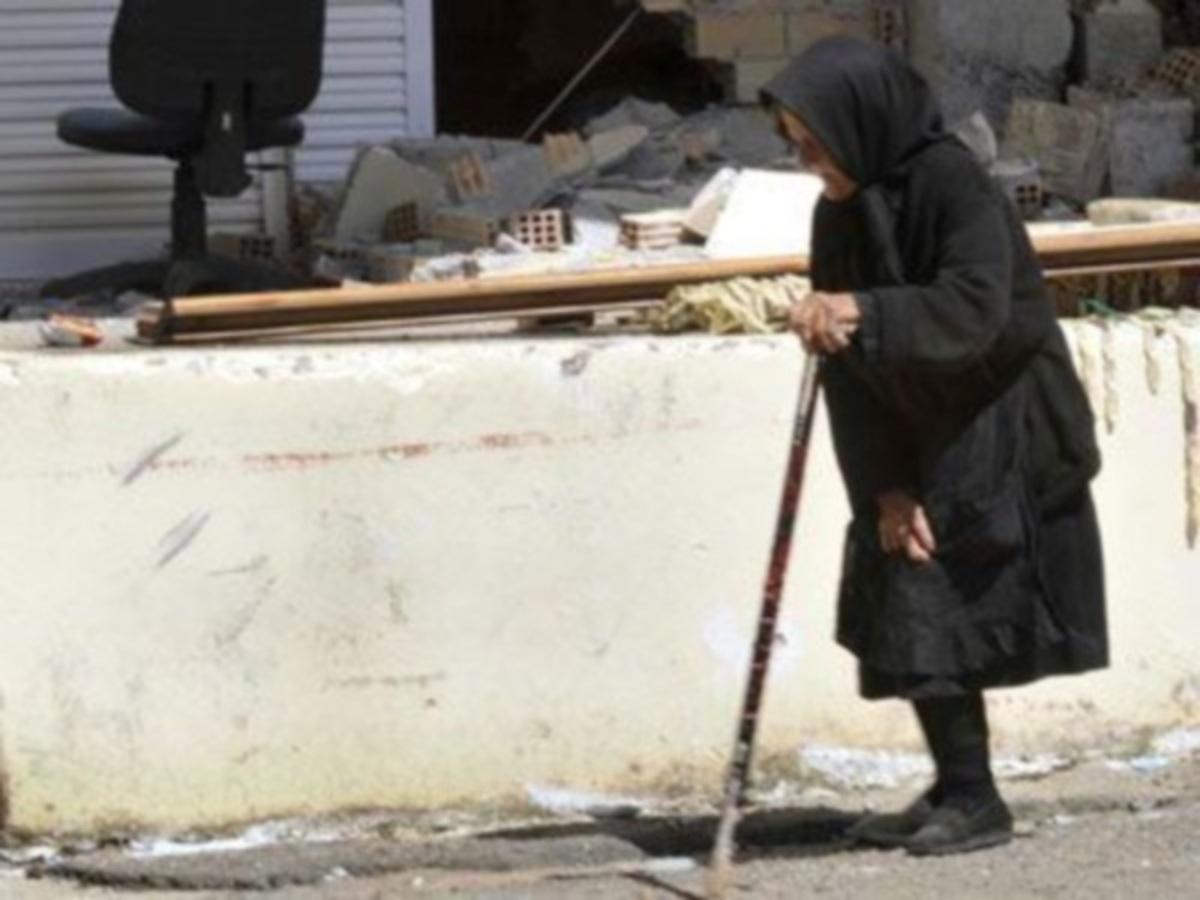 Πολυμελής σπείρα εξαπατούσε και λήστευε ηλικιωμένους | Newsit.gr