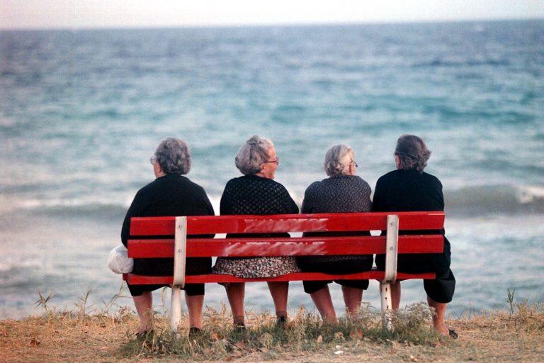 Ξάνθη: Μπήκαν »κύριοι» σε σπίτια και πήραν από ηλικιωμένες 17.000 ευρώ! | Newsit.gr