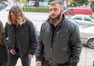 Δίκη Βαγγέλη Γιακουμάκη: Κανείς δεν είχε δει τα μαρτύρια που ζούσε ο 20χρονος – Φήμες ότι τον είχαν δέσει σε καρέκλα – Άστραψε και βρόντηξε ο Κούγιας