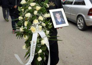"""Βαγγέλης Γιακουμάκης: Η πρώτη δίκη για την υπόθεση – Στο """"σκαμνί"""" Γεωργική Σχολή και Μαρκογιαννάκης"""