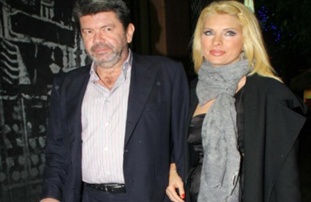 ΑΠΟΚΛΕΙΣΤΙΚΟ: Ο Γιάννης Λάτσιος απαντάει αν θα πάει καλεσμένος στην εκπομπή της Ελένης Μενεγάκη! | Newsit.gr