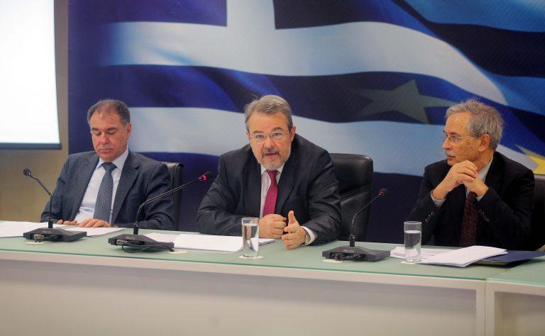 ΕΣΠΑ: 44 δισ.ευρώ θα αξιοποιήσει η Ελλάδα έως το 2022   Newsit.gr