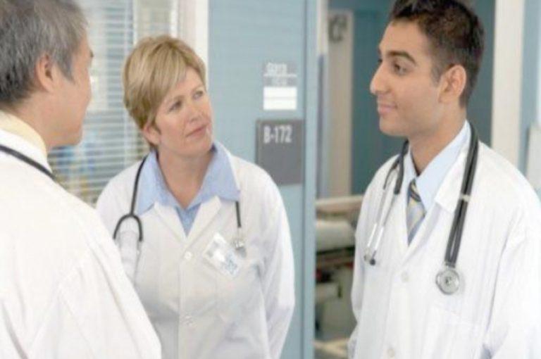 Γιατροί με …ημερομηνία λήξης | Newsit.gr