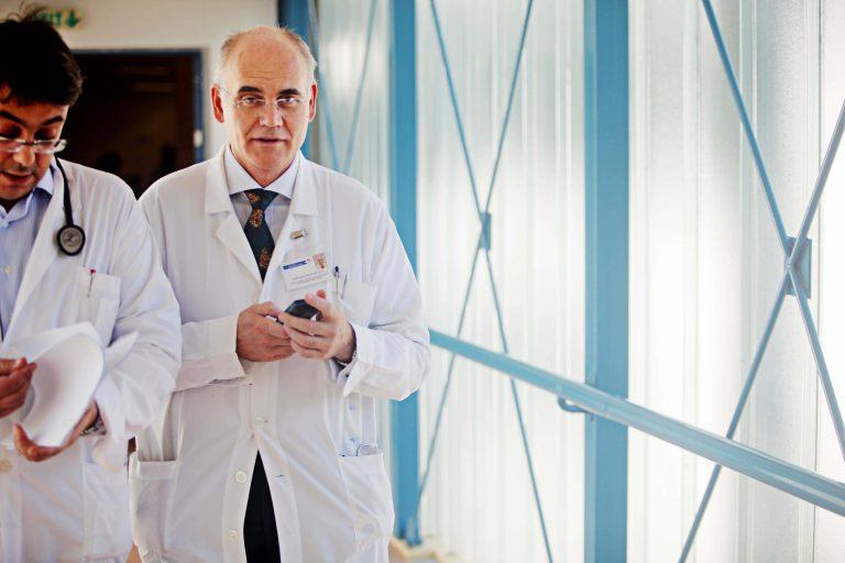 Γρεβενά: Χωρίς γιατρούς για 11 μέρες το μήνα!   Newsit.gr