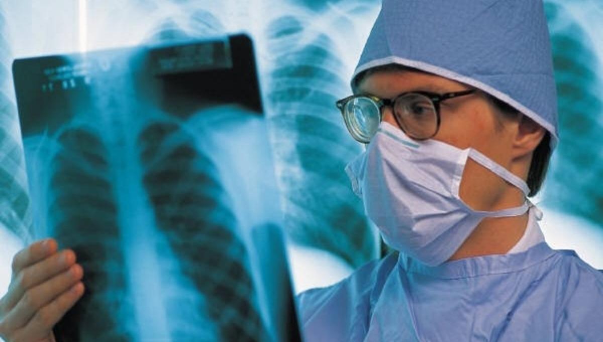 Χωρίς δωρεάν εργαστηριακές εξετάσεις και ιατρικό έλεγχο από Μ.Δευτέρα οι ασφαλισμένοι του ΕΟΠΥΥ! | Newsit.gr