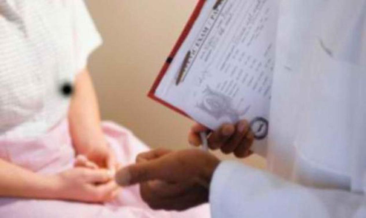 Το HPV τεστ, αντικαθιστά το τεστ Παπανικολάου | Newsit.gr