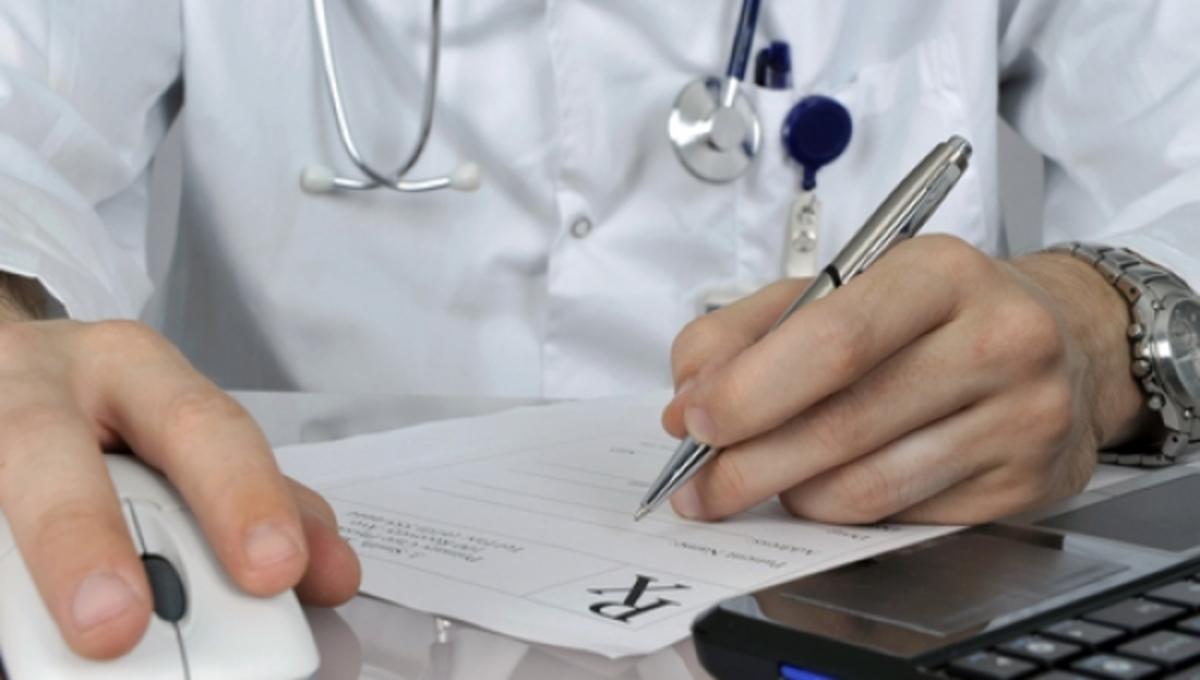 e-μπάχαλο για ένα φάρμακο! Πως δεν άντεξε ηλεκτρονική συνταγογράφηση με τη δραστική! | Newsit.gr