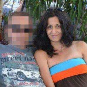 Το τραγικό παιχνίδι της μοίρας με την έκρηξη στα Everest – H 42χρονη ήθελε να κάνει πάρτυ στην κόρη της