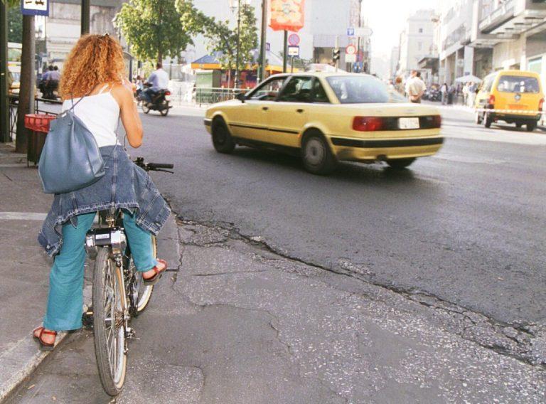 Κως: Πήγαν να βιάσουν 16χρονη που έκανε ποδήλατο! | Newsit.gr