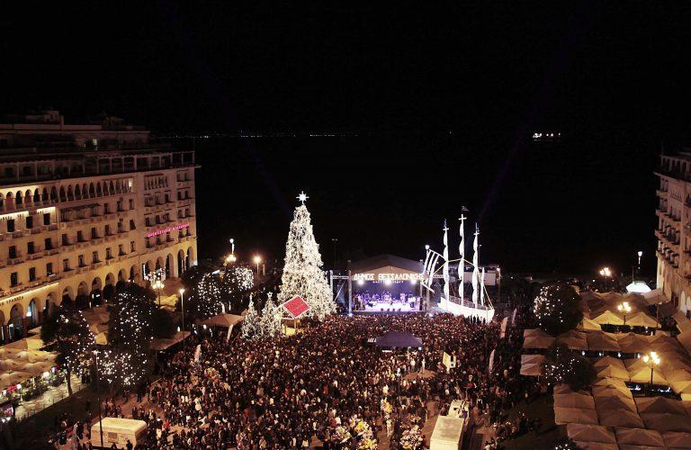 Μαζική «κάθοδο» Βούλγαρων τουριστών αναμένεται στις γιορτές | Newsit.gr