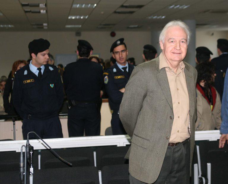 Τι ζήτησε ο Α. Γιωτόπουλος από τον υπουργό Δικαιοσύνης | Newsit.gr