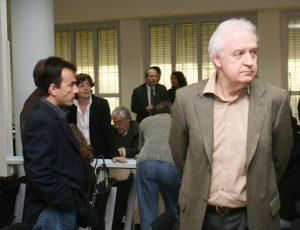 17Νοέμβρη: Ανοίγει ξανά ο φάκελος με αφορμή την επιστολή Γιωτόπουλου