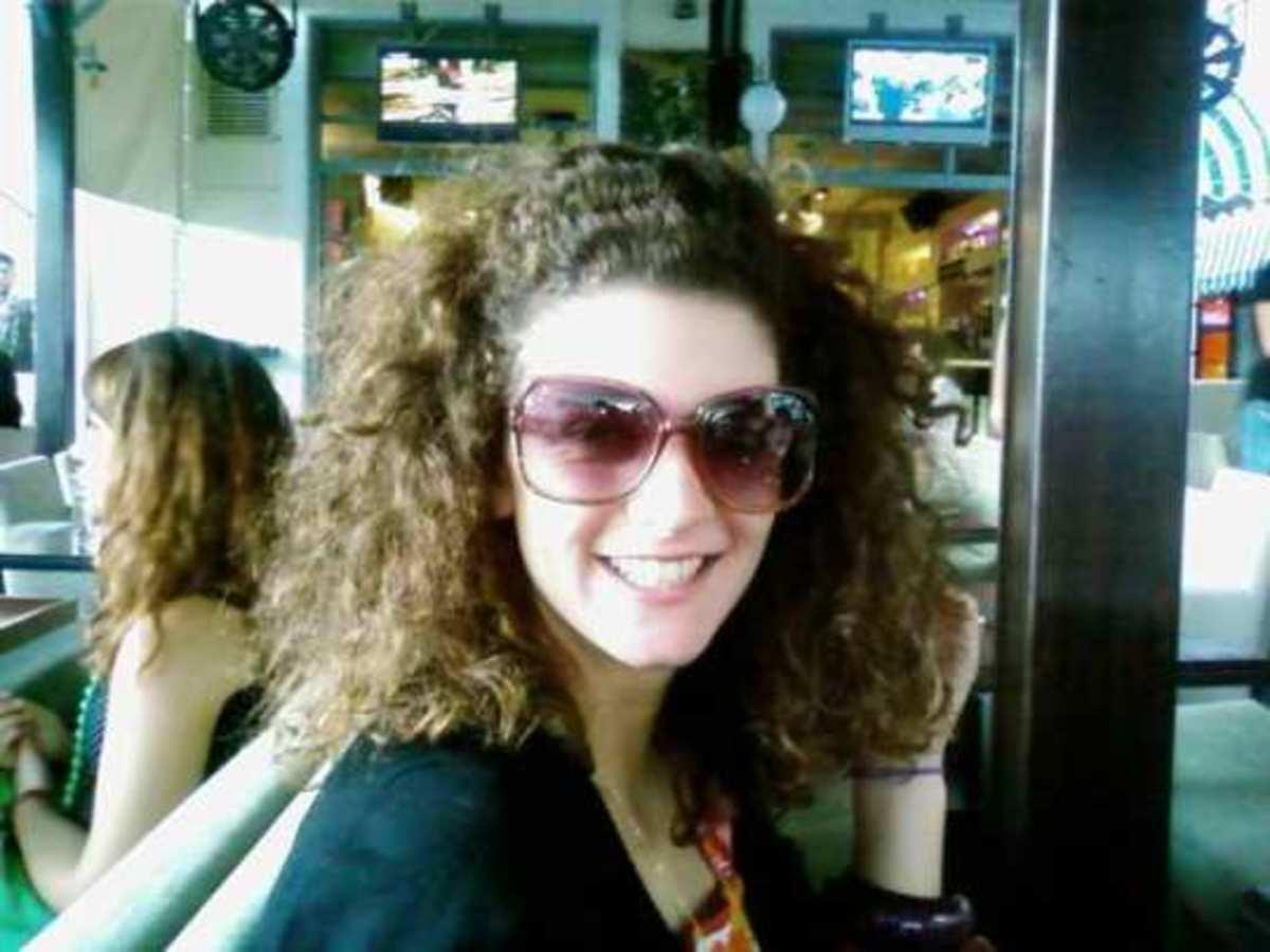 Τραγωδία στη Μυτιλήνη -Μυστηριώδης θάνατος νεαρής φοιτήτριας | Newsit.gr
