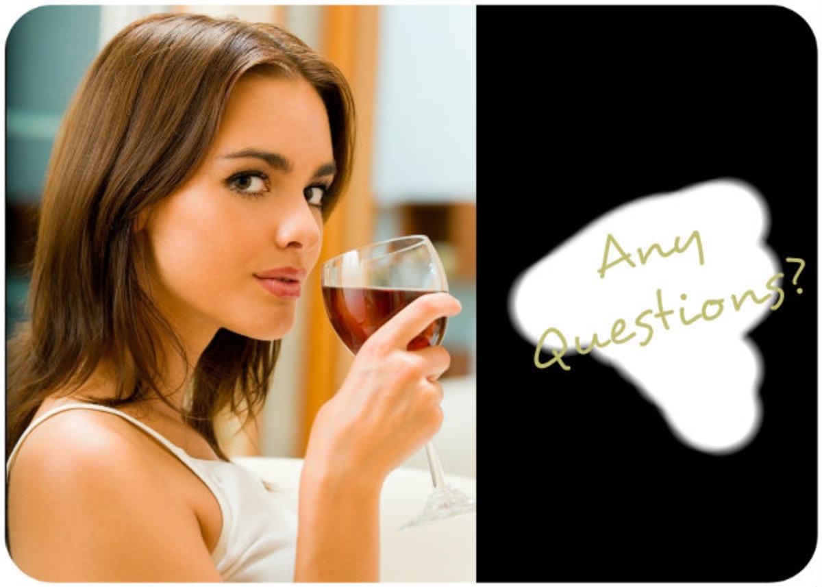 Ζάφη: «Η καθημερινή κατανάλωση δύο ποτηριών αλκοόλ είναι επιβλαβής για την υγεία;» | Newsit.gr