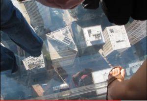 Fazlur Rahman Khan: Το γυάλινο παρατηρητήριο του Sears Tower [vid]