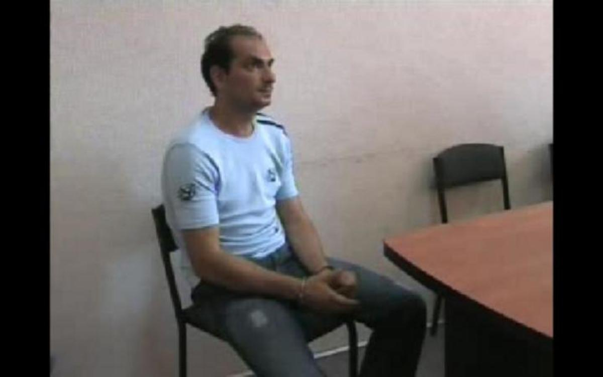 Ζητάει την έκδοση του στην Κύπρο ένας από τους κατηγορούμενους της δολοφονίας Χατζηκωστή | Newsit.gr