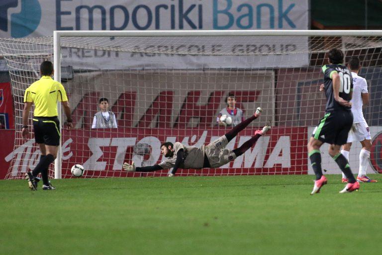 Τα γκολ και οι καλύτερες φάσεις της 13ης αγωνιστικής (VIDEOS) | Newsit.gr