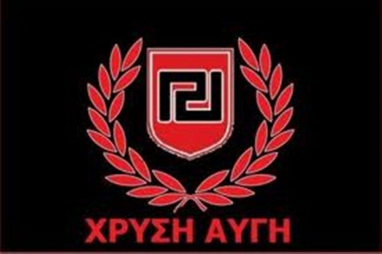 Χρυσή Αυγή: Εμείς θα στήσουμε κάλπη για τον Παπανδρέου | Newsit.gr