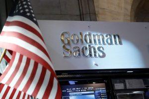 Brexit: Αδειάζει το City του Λονδίνου! «Μετακομίζει» 1.000 υπαλλήλους η Goldman Sachs