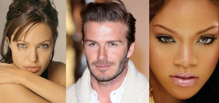 Δείτε πως θα ήταν οι διάσημοι stars αν ήταν Γκόλουμ! | Newsit.gr